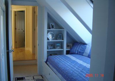 Hoynacki Room