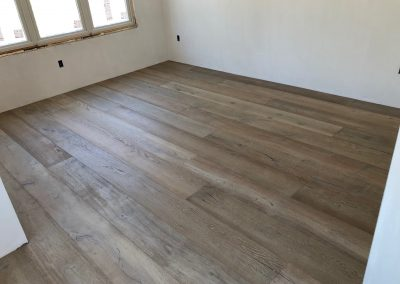 IMG-0066 Flooring